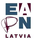 EAPN-Latvia